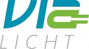 Vialicht Logo