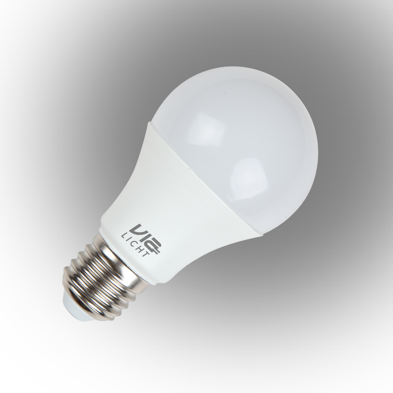 Vialicht-10W-Led-Ampul-E27- 810-lümen-230V- A60-Sarı-ışık