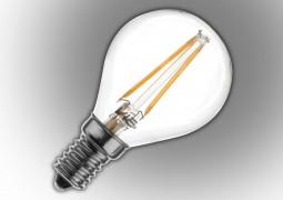 Vialicht-2W20W-G45-COG-Led-Filament-Damla-Ampul-E14-210lm-270°-2700K