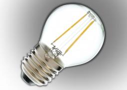 Vialicht-2W(20W)-G45-COG-Led-Filament-Damla-Ampul-E27-210lm-270°-2700K-112702046
